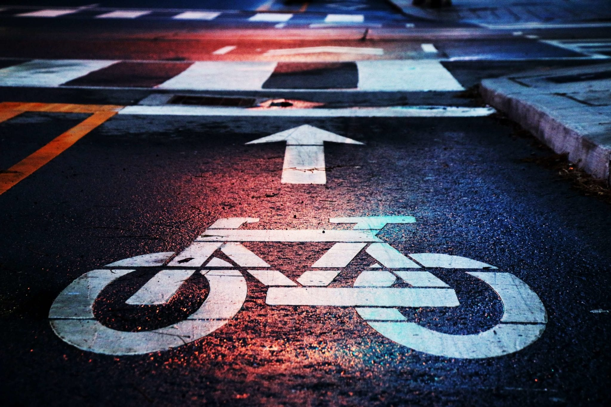 Bicycle accident victims: know your rights for recovery