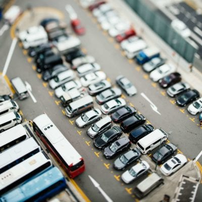 Damages: an important aspect of motor vehicle accident litigation