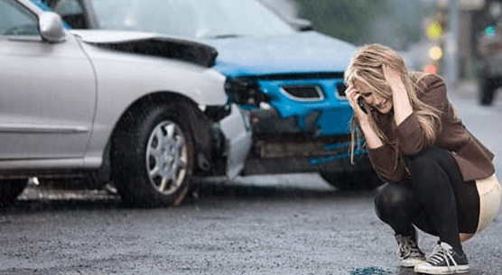 How Long Do I Have to Resolve My Car Wreck Case?