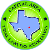 Capital Area Trial lawyers association