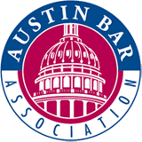 Mustang Ridge Bar Association